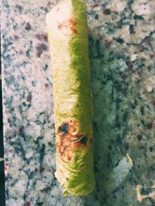 Turkey-Avocado-Crunch-Wrap-With-Creamy-Thyme-Dressing